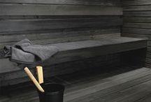 project sauna