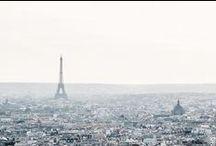 Explore ✦ Paris