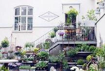 Explore ✦ Göteborg / Göteborg travel guide for the interior design lover: what to do, eat, se and SHOP in Gothenburg.