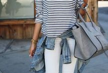 Style | Spring & Summer