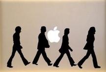 Beatles / Todo de ellos