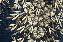 Al's Textiles
