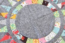 Quilts / by Barbara Craven