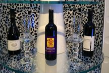 Barbatella's Wine