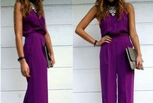 outfit*
