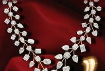 ☆☆ Jewelry ... Dazzling Jewel Box Treasures and Glam Sunglasses ☆☆ / by sparkle