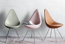 Arredo: i Maestri - Masters' furniture