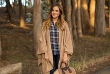 Herbst Mode / Fashion, Trends, fall, autumn, mode, blogger