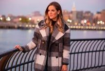 Winter Mode / Mode, Fashion, winter, cold, blogger, coats