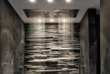 Ideal Shower Design