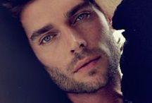 Future Husband... / Hot men