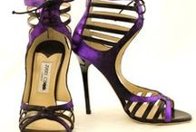 Shoes! / Beautiful shoes