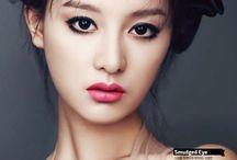 korea addict <3