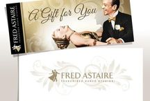 Gift Certificates For Every Occasion