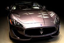 Samochody | Kosmetyka samochodowa / Cars | Detailing