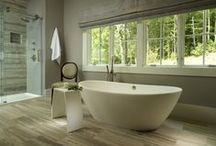 MTI Baths / Handcrafted luxurious baths made in America.