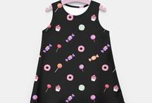 Kid's clothes,shoes and accessories / #Kid's clothes #kids clothes #kid #kid's shoes #baby clothes #baby gifts #kid gifts #kid's accessories #kid accessories #gifts