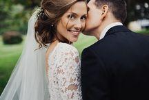 Wedding Photography*