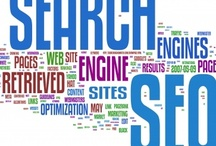 SEO Service India / A successful website is not just well-designed, but it should also be optimized for search engines. If you have spent any number of minutes on the Internet, you would know how important Search Engine Optimization or SEO is to have a thriving site. Here at A-One Innovation Technologies, we know the meaning and importance of search engine optimization, and with our web development expertise, you will surely have a thriving online business.