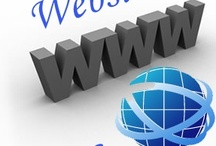 Website Development / Developing a website is not an easy feat – but here at A-One Innovation Technologies, that is exactly what we are good at. AITPL is a web development company solely dedicated to achieve success in business through the long-term relationship that we establish, both with our staff and our clients.
