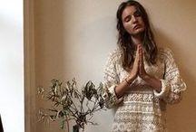 Style Inspiration: Tilda Lindstam