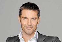 Celebrity : Male : Jesús Vázquez
