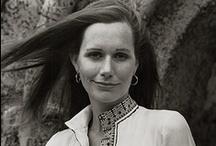 Celebrity : Female : Sally Kellerman