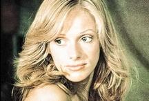 Celebrity : Female : Sondra Locke