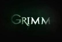 TV : Show : Grimm