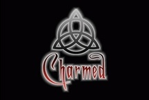 TV : Show : Charmed