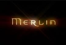 TV : Show : Merlin