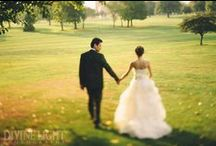 Favorite Wedding Photos / Favorite Wedding Photos