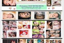 Lenalima fotografa de Newborn , familias,criancas , gestantes e bebesnewborn em Belo Horizonte. / photography-bebes-newborn/