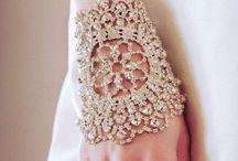 Accessories / Wedding accessories