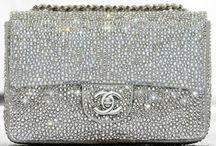 Bags / Wedding handbags