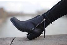 Kengät / Skor Kengät Shoes