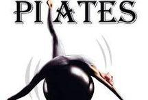 pilates ♥ / Lo mejor :)