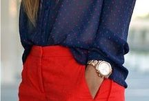 The Perfect Style - Outfit