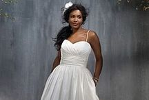 Alfred Angelo Collection