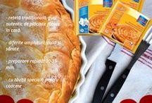 Beneficiile produselor Bella / Produsele Bella sustin un stil de viata sanatos!