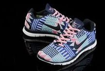 scarpe mon amour