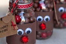 Good Ideas For Christmas