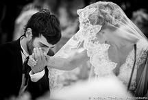 Wedding Photographer in Italy / www.nicolatonolini.com Italy Wedding Photographer Tuscany Marche Lake Garda Umbria