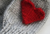 If only I could KNIT this