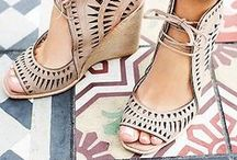 Shoes obsession / unusual shoes, beautiful shoes, weird shoes, stylish shoes, runway shoes, shoes to buy