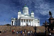 Riga Tallinn Helsinki Turu / 6 gece 7 günlük Riga Tallinn Helsinki Turu. Eşsiz mimarileri, Arnavut kaldırımlı sokakları, göğe uzanan kuleleri, şirin cafeleri ve renkli gece hayatıyla Baltık Başkentleri sizleri bekliyor...