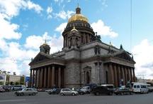 Riga Tallinn St. Petersburg Turu / Baltık turları. Beyaz geceleri, eşsiz mimarileri, Arnavut kaldırımlı sokakları, göğe uzanan kuleleri, şirin cafeleri ve renkli gece hayatıyla Baltık şehirleri sizleri bekliyor...