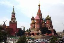 St. Petersburg Moskova Turu / 6 gece 7 gün Rusya Turu. Rus mimarisinin en güzel örneklerine evsahipliği yapan Kuzeyin Venedik'i St. Petersburg ve etkileyici başkent Moskova'yı bir arada sunan keyifli bir program.