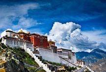 Nepal Bhutan Tibet Turu / DEEP NATURE operatörlüğünde 15 gece 16 günlük kapsamlı Nepal Tibet Bhutan Turu. Katmandu, Pokhara, Paro, Thimphu ve Lhassa şehir turları ile Chitwan Milli Parkı'nda Fil Safari, Jungle Yürüyüşü ve Kano Safari programları dahil program.