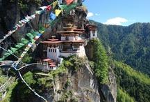 Nepal Bhutan Turu / DEEP NATURE operatörlüğünde Nepal Bhutan Turu. Deneyimli ekibimiz ile Nepal Bhutan turları. Katmandu, Pokhara, Paro ve Thimphu şehir turları ile Chitwan Milli Parkı'nda Fil Safari, Jungle Yürüyüşü ve Kano Safari programları dahil 8 gece 9 günlük program.